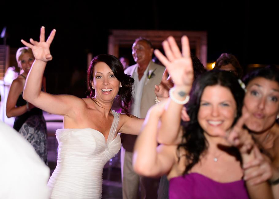 andrea-marriott-aruba-wedding-064
