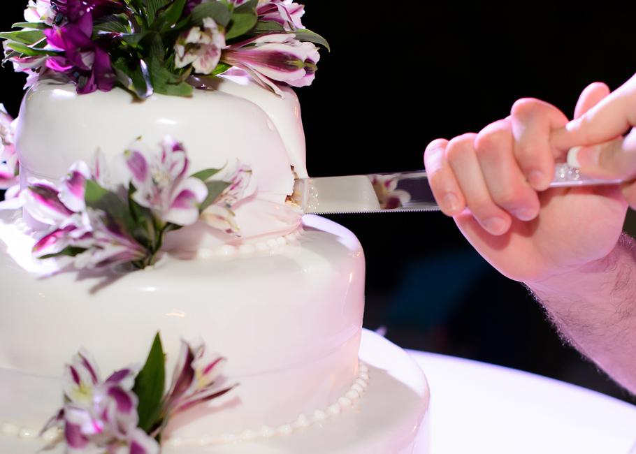 andrea-marriott-aruba-wedding-069