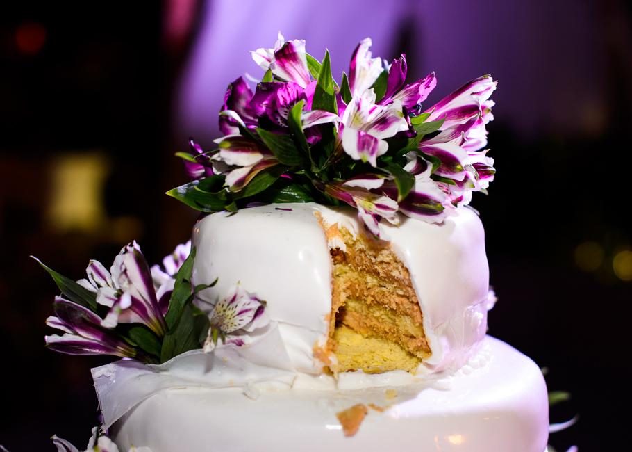 andrea-marriott-aruba-wedding-071