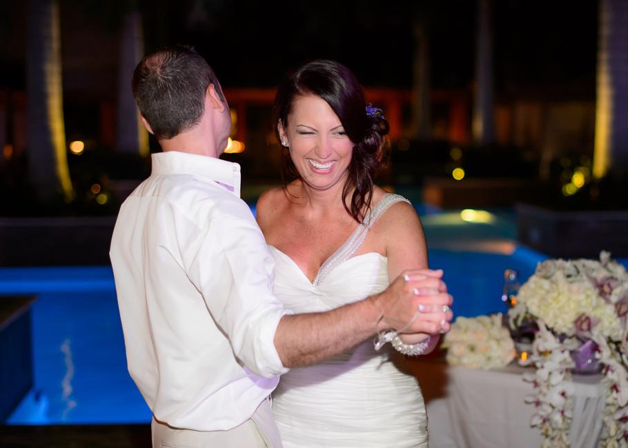 andrea-marriott-aruba-wedding-072