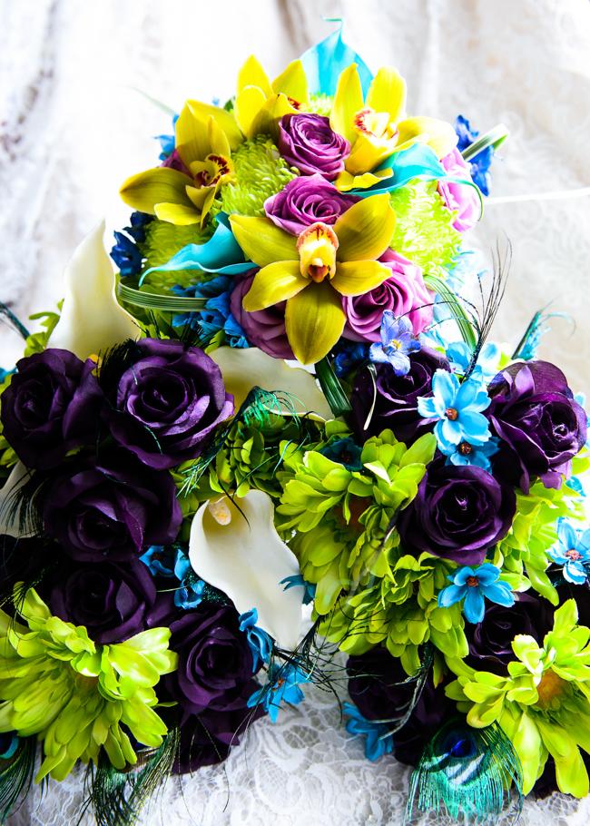 andrea-riu-palace-aruba-wedding_0001