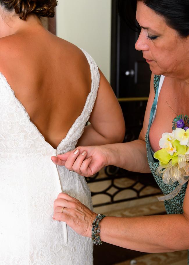andrea-riu-palace-aruba-wedding_0004