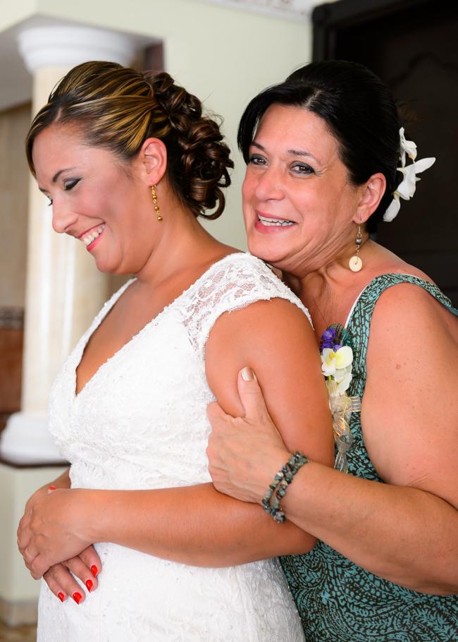 andrea-riu-palace-aruba-wedding_0006