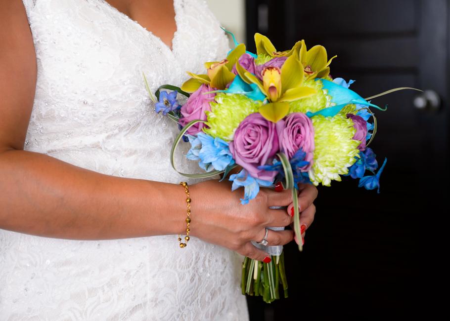 andrea-riu-palace-aruba-wedding_0008