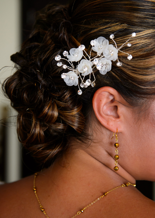 andrea-riu-palace-aruba-wedding_0009