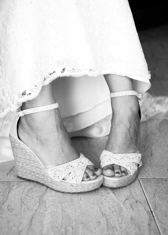 andrea-riu-palace-aruba-wedding_0010