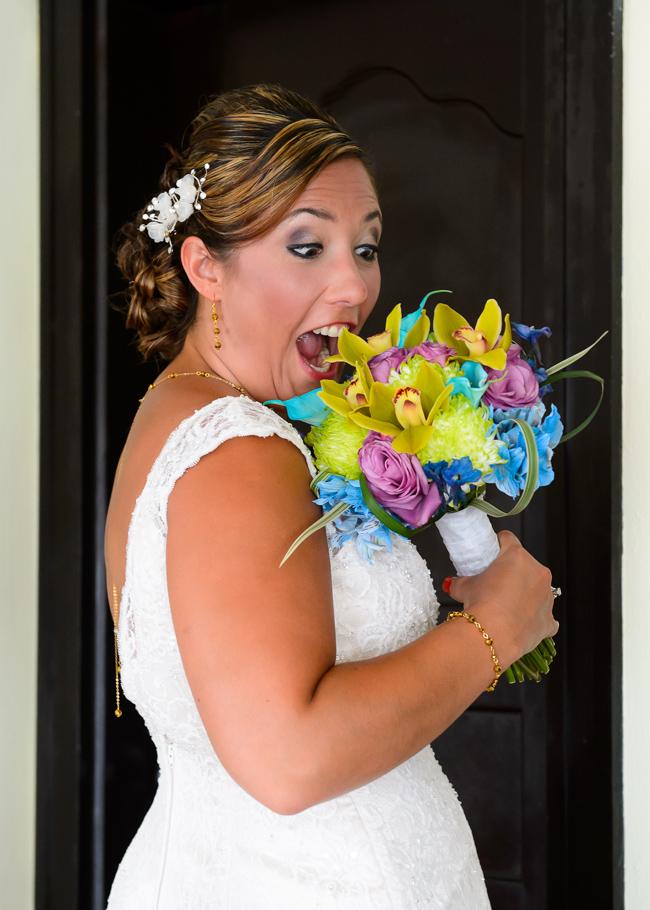 andrea-riu-palace-aruba-wedding_0012