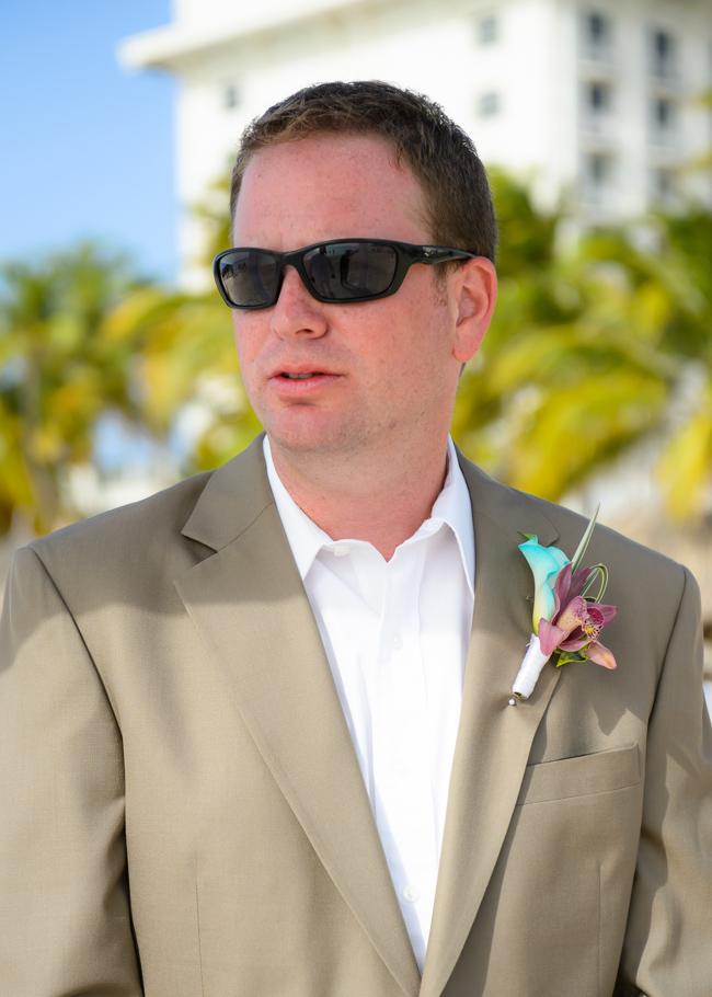 andrea-riu-palace-aruba-wedding_0015