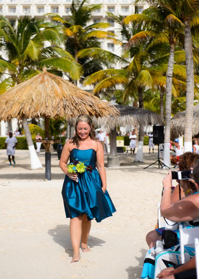andrea-riu-palace-aruba-wedding_0016