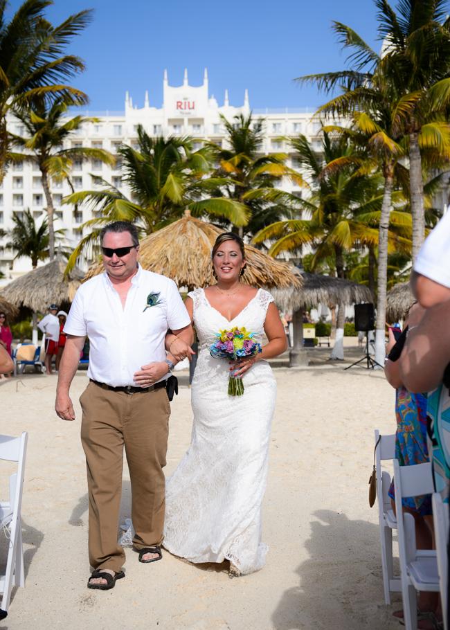 andrea-riu-palace-aruba-wedding_0018