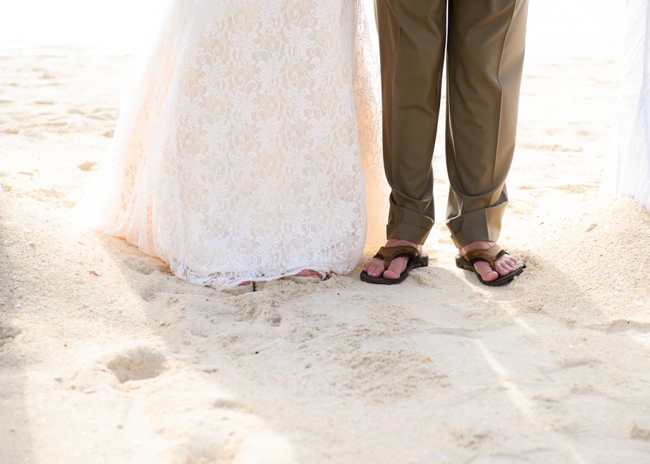 andrea-riu-palace-aruba-wedding_0022