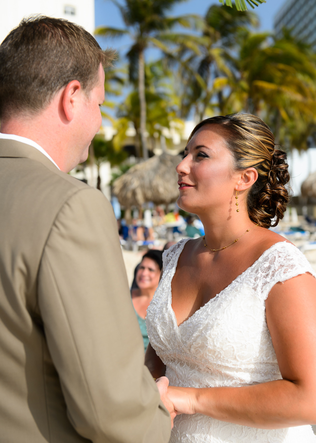 andrea-riu-palace-aruba-wedding_0023