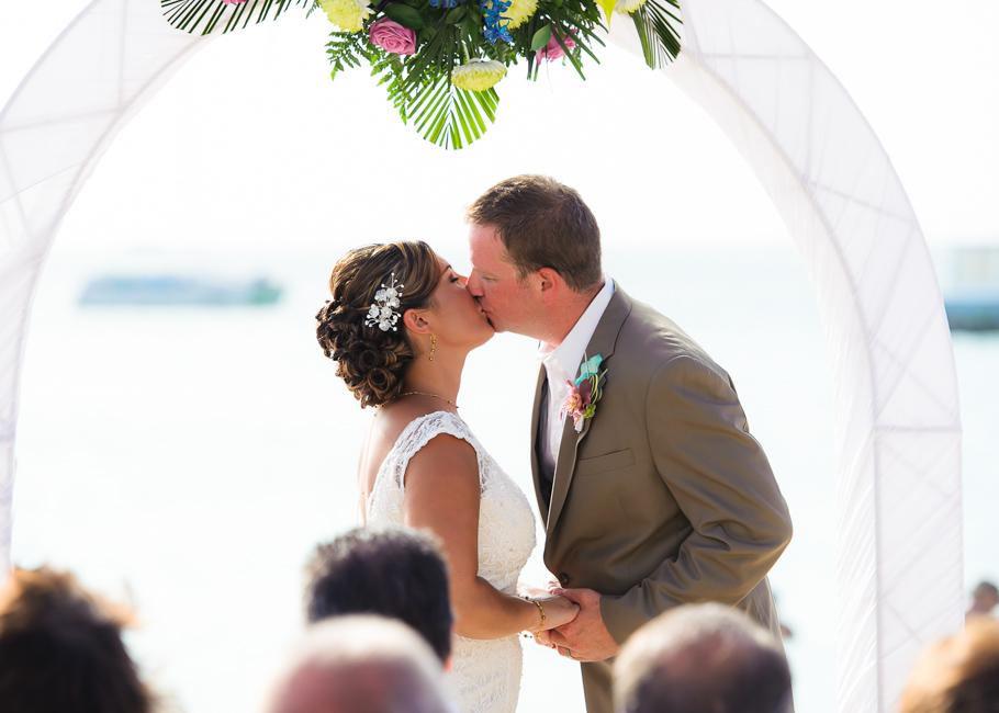 andrea-riu-palace-aruba-wedding_0029