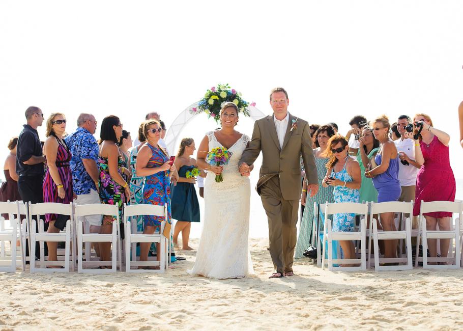 andrea-riu-palace-aruba-wedding_0030