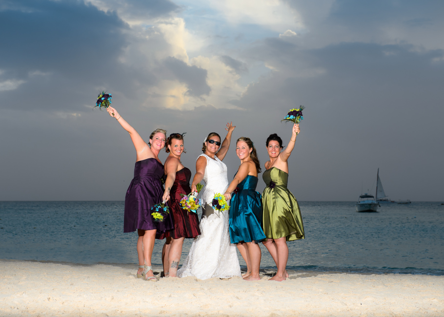 andrea-riu-palace-aruba-wedding_0033