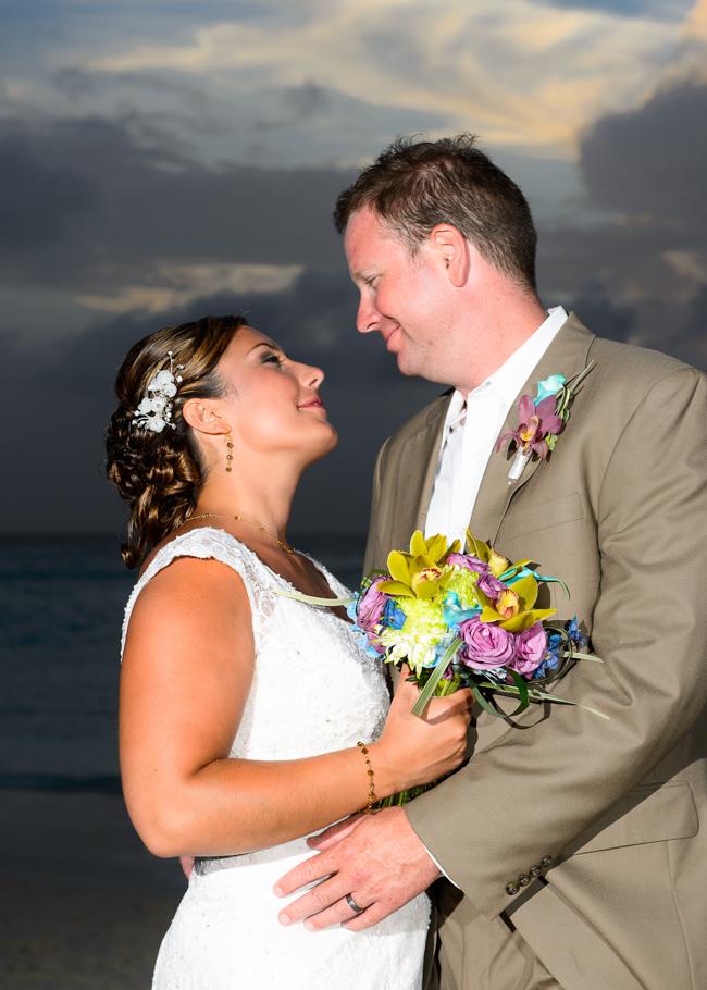 andrea-riu-palace-aruba-wedding_0037