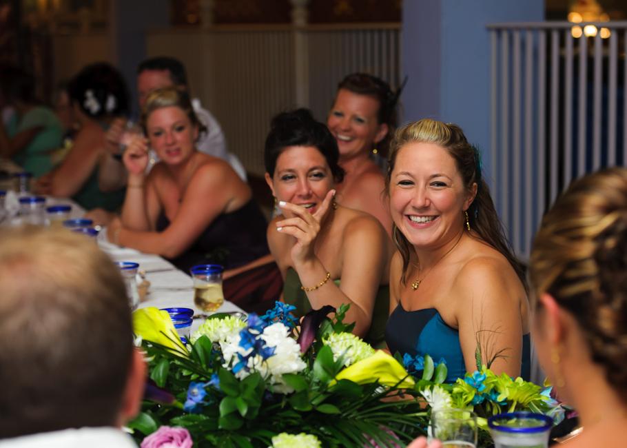 andrea-riu-palace-aruba-wedding_0042