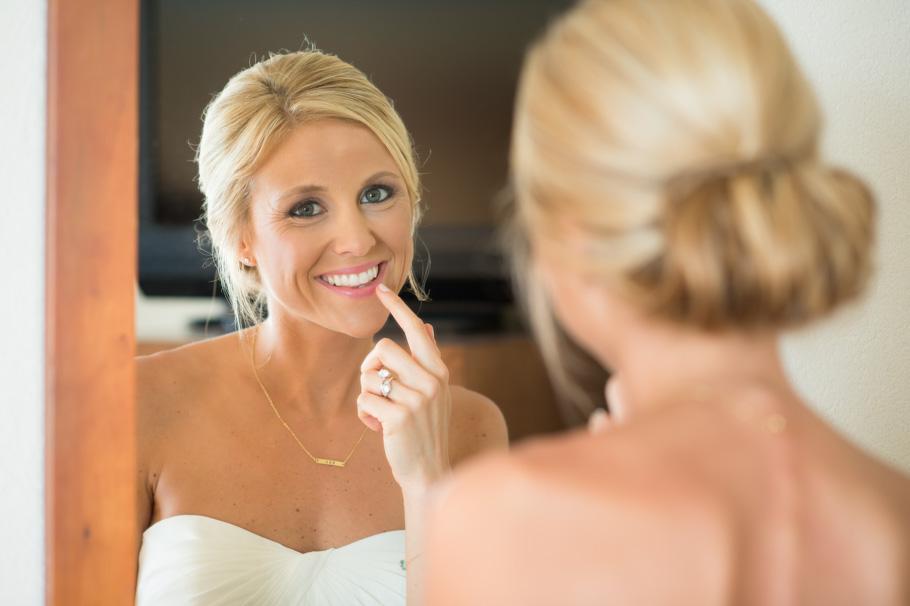 ashley-divi-aruba-wedding-002