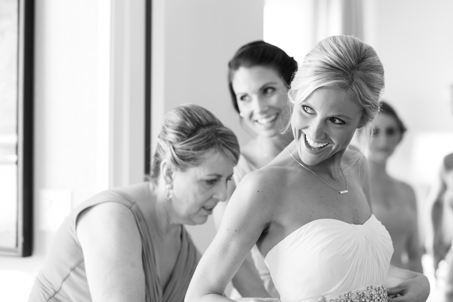 ashley-divi-aruba-wedding-004