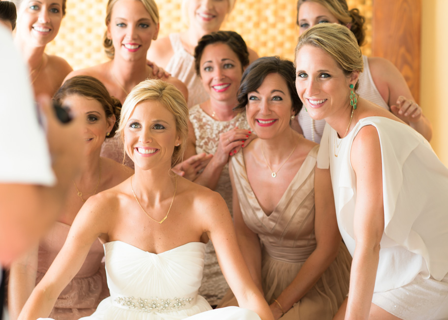 ashley-divi-aruba-wedding-007