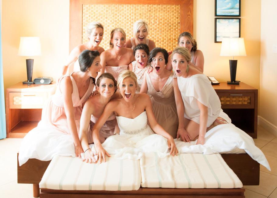 ashley-divi-aruba-wedding-008