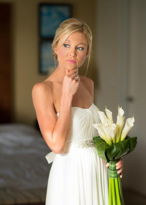 ashley-divi-aruba-wedding-009