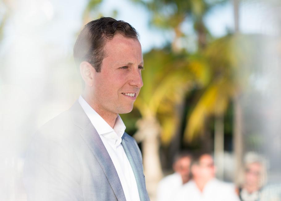 ashley-divi-aruba-wedding-014