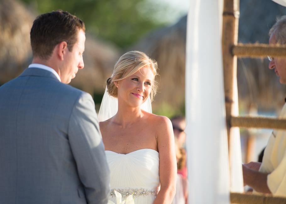ashley-divi-aruba-wedding-017