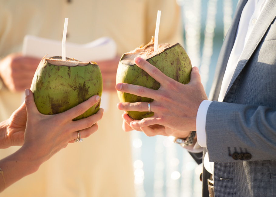 ashley-divi-aruba-wedding-019