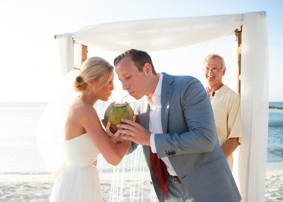 ashley-divi-aruba-wedding-020