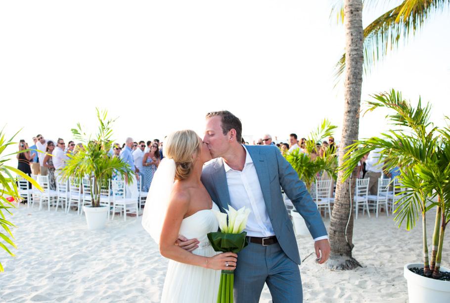 ashley-divi-aruba-wedding-022
