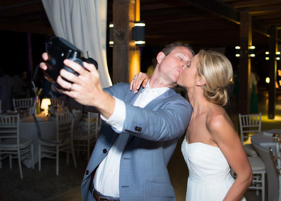 ashley-divi-aruba-wedding-029