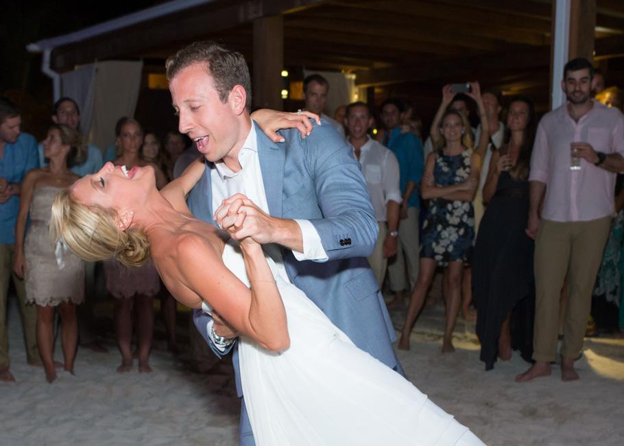 ashley-divi-aruba-wedding-030