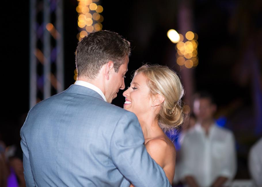 ashley-divi-aruba-wedding-031
