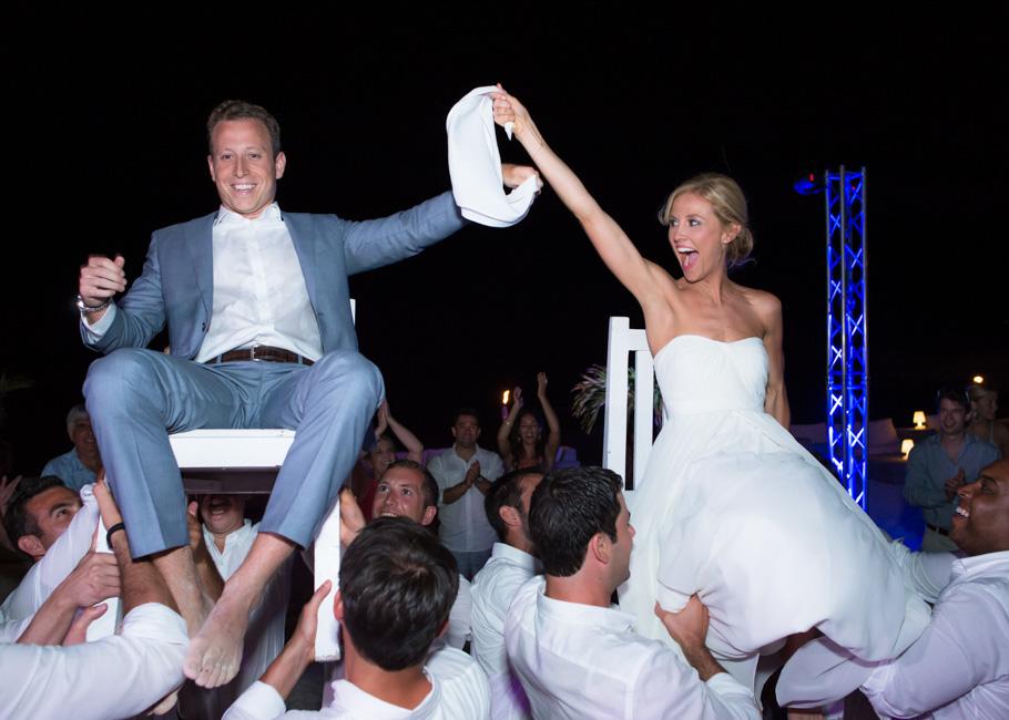 ashley-divi-aruba-wedding-034