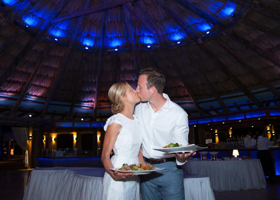 ashley-divi-aruba-wedding-039