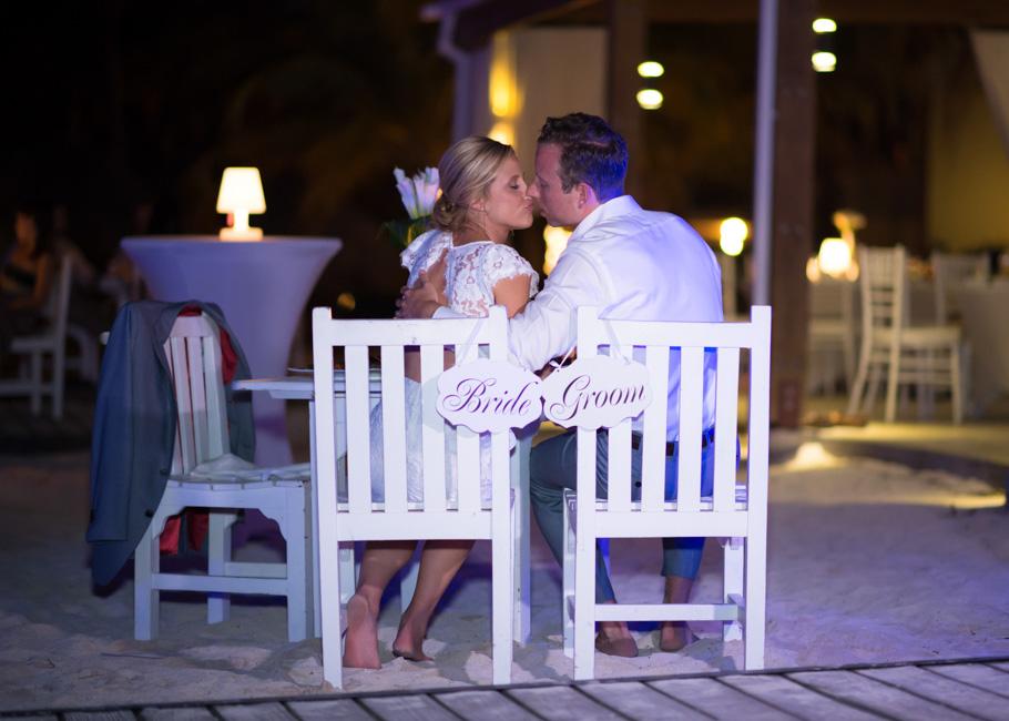 ashley-divi-aruba-wedding-040
