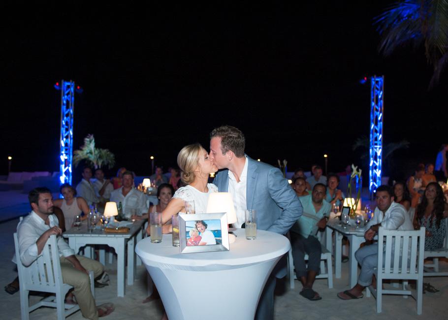 ashley-divi-aruba-wedding-050