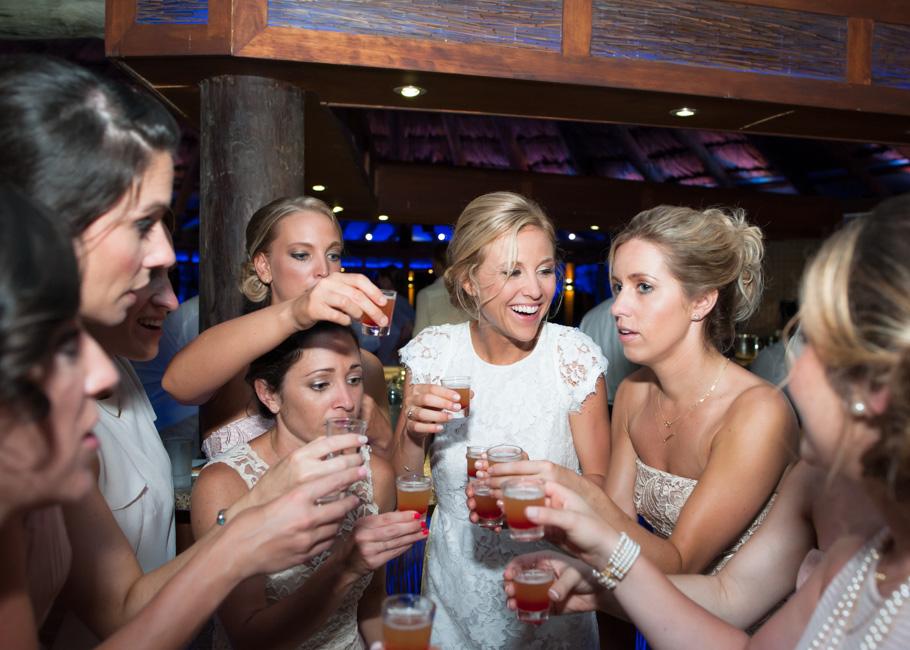 ashley-divi-aruba-wedding-054