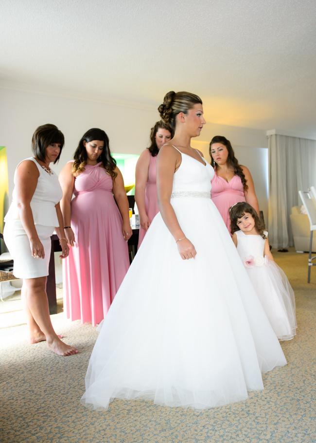 christa-radisson-aruba-wedding-007