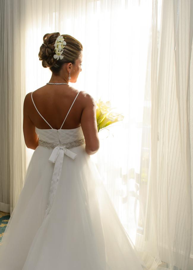 christa-radisson-aruba-wedding-009
