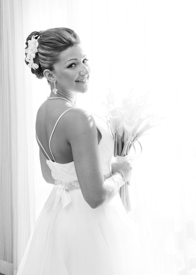 christa-radisson-aruba-wedding-010