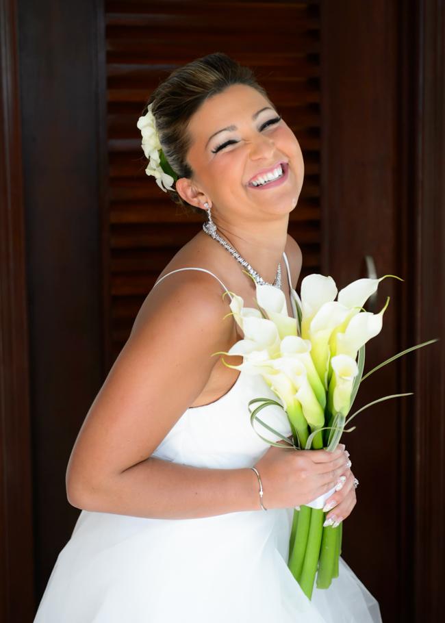 christa-radisson-aruba-wedding-012