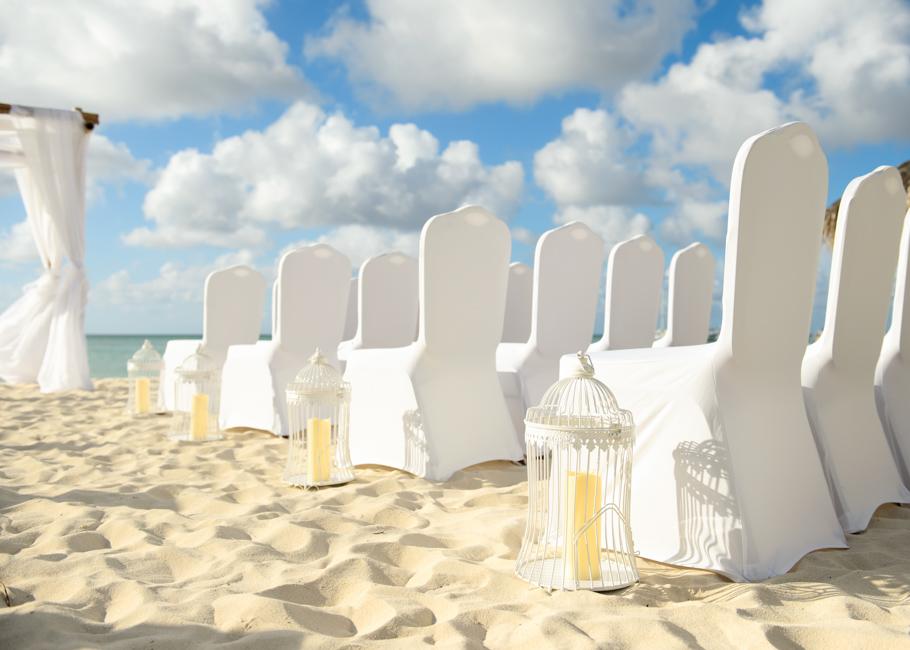 christa-radisson-aruba-wedding-017
