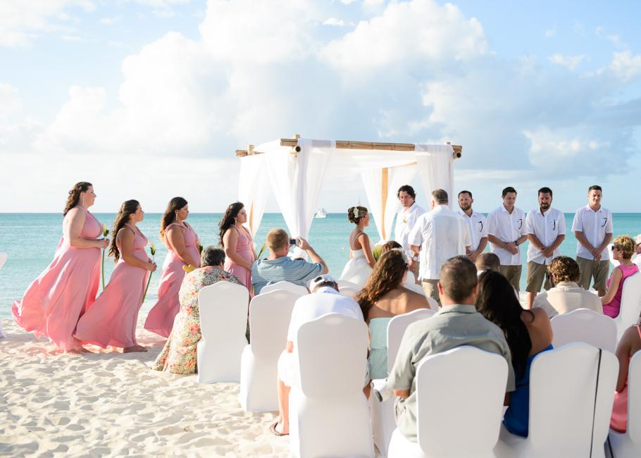 christa-radisson-aruba-wedding-026