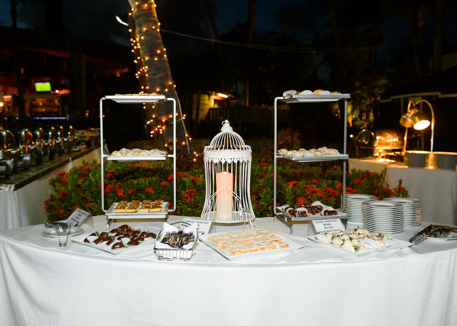 christa-radisson-aruba-wedding-042