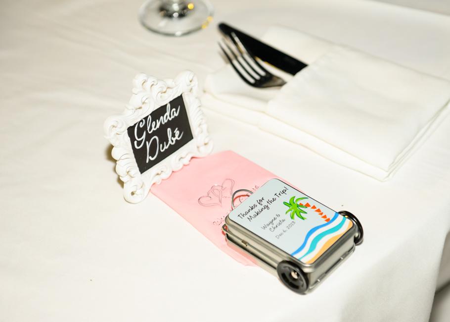 christa-radisson-aruba-wedding-044