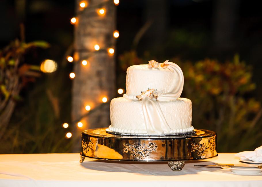 christa-radisson-aruba-wedding-045