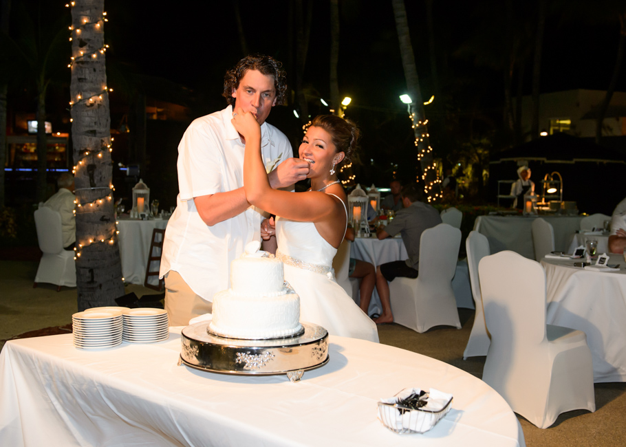 christa-radisson-aruba-wedding-054