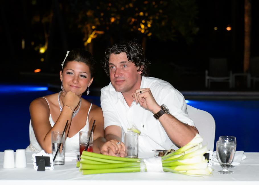 christa-radisson-aruba-wedding-059